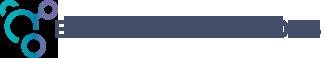 Eliminación de Arsénico Logo